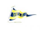 Logo YCLB