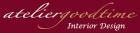Logo Atelier Goodtime
