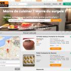 Touscuistots.fr