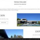 THVA - Thomas VIELLIARD Architecte & Associés