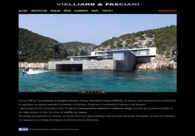 Vielliard&Fasciani