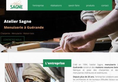 https://www.menuiserie-sagne.com/